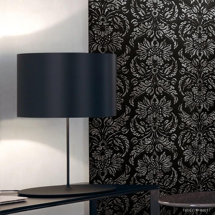wandverkleidung 14800 imperial barock imperial 3d optik. Black Bedroom Furniture Sets. Home Design Ideas