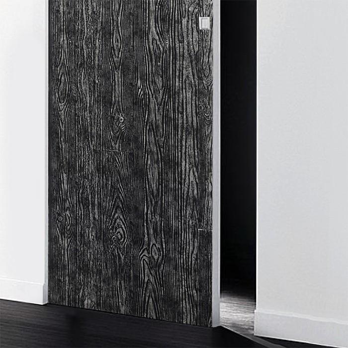 Wandpaneel Holz Optik Wallface 14806 Wood Design Blickfang Dekor
