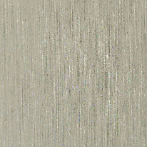 1 MUSTERSTÜCK S-12433-SA WallFace CHAMPAGNE BRUSHED Deco Collection | Wandverkleidung MUSTER in ca. DIN A4 Größe – Bild 2