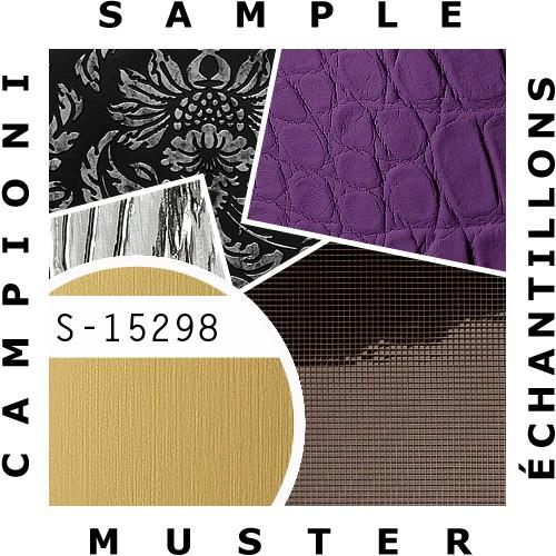 MUSTER Wandpaneel WallFace S-15298-SA   Designpaneel Wandverkleidung – Bild 2