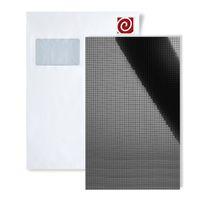 MUSTER Wandpaneel WallFace S-13805 | Designpaneel Wandverkleidung 001