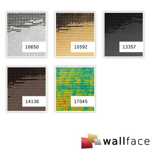 ITEM SAMPLES design paneling ORIGINAL WallFace S-10592 – Bild 3