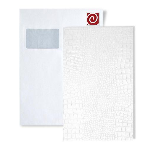 MUSTER Wandpaneel WallFace S-16431-SA | Designpaneel Wandverkleidung – Bild 1