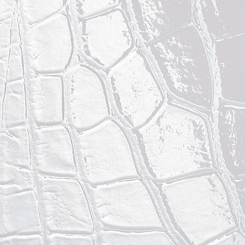 MUSTER Wandpaneel WallFace S-16431-SA | Designpaneel Wandverkleidung – Bild 3