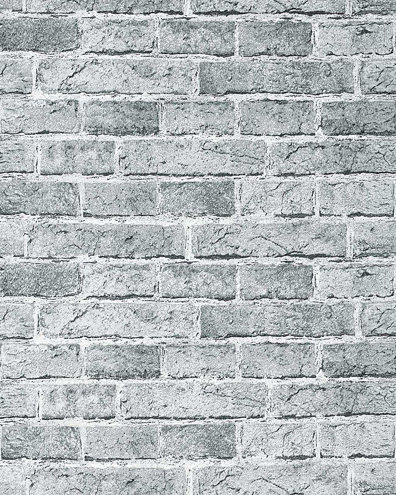 Wallpaper wall covering rustic brick edem 583 26 for Vintage tapete