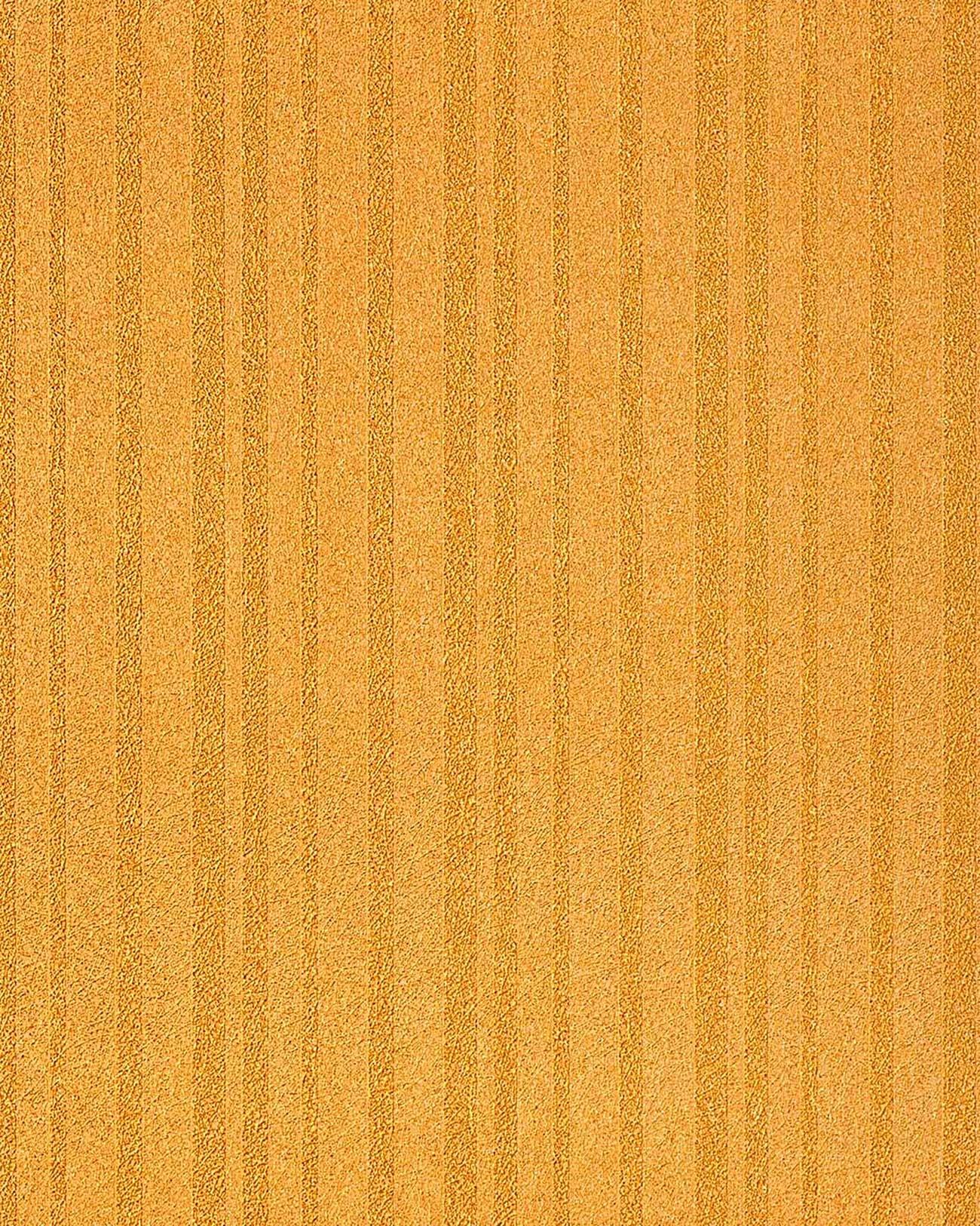 texture striped vinyl extra washable wallpaper wall. Black Bedroom Furniture Sets. Home Design Ideas