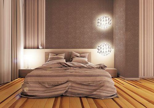 Barock Vliestapete EDEM 698-95 Designer Imperial  Versailles Paisley Metallic-Muster reh-braun beige | 10,65 qm – Bild 2