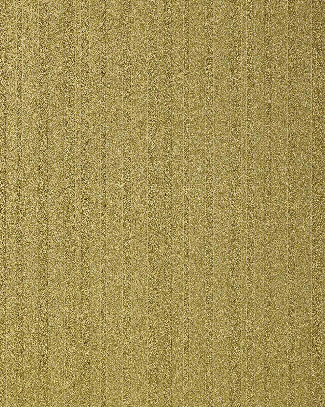 Texture striped vinyl extra washable wallpaper wall for Vinyl wallpaper for walls