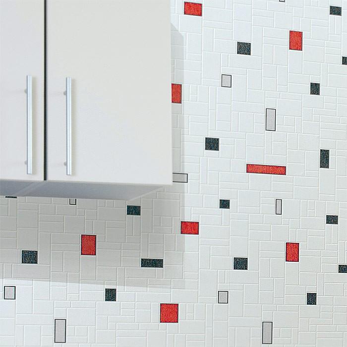 papier peint salle de bain castorama maison design. Black Bedroom Furniture Sets. Home Design Ideas