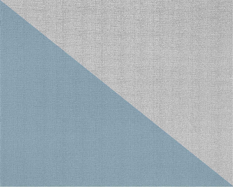 edem 301 60 vliestapete berstreichbar leinenstoff textil. Black Bedroom Furniture Sets. Home Design Ideas