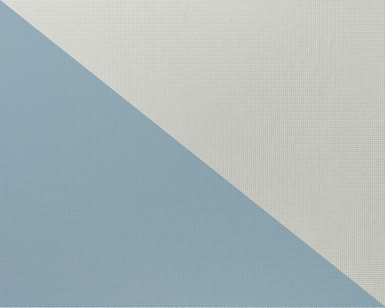Edem 375 60 papel pintado no tejido blanco pintable xxl for Rollos de papel pintado barato