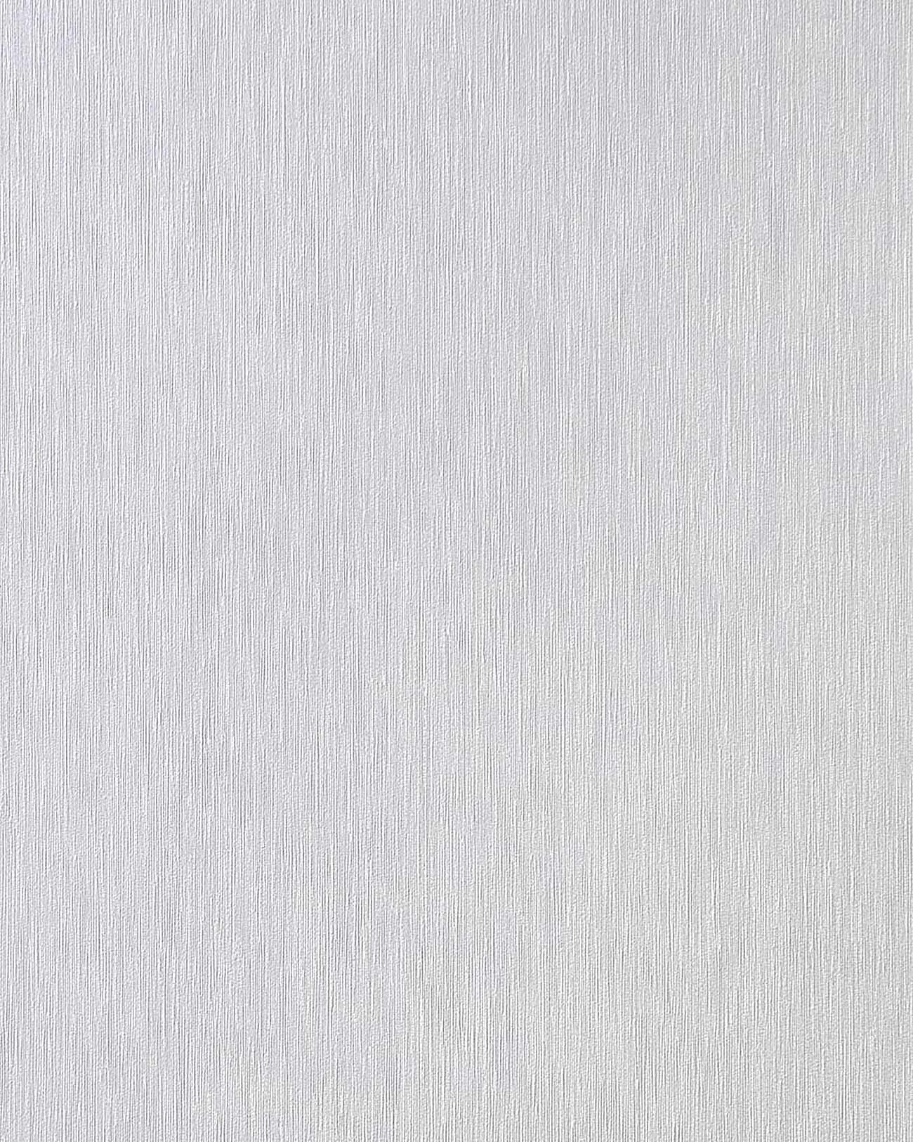 Elegant Wallpaper Designs