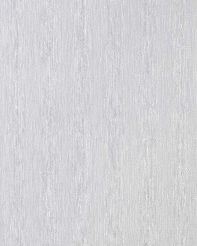 Uni Tapete EDEM 141-06 Elegante Tapete Vinyltapete leicht gestreift pastell-violett perlmutt – Bild 1