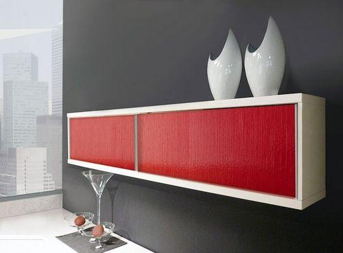 Wandpaneel Kunststoff Relief-Struktur WallFace 15785 TOUCH Design Wandverkleidung selbstklebend creme | 2,60 qm – Bild 2