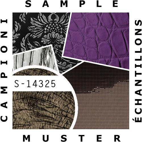 MUSTER Wandpaneel WallFace S-14325-SA | Designpaneel Wandverkleidung – Bild 2