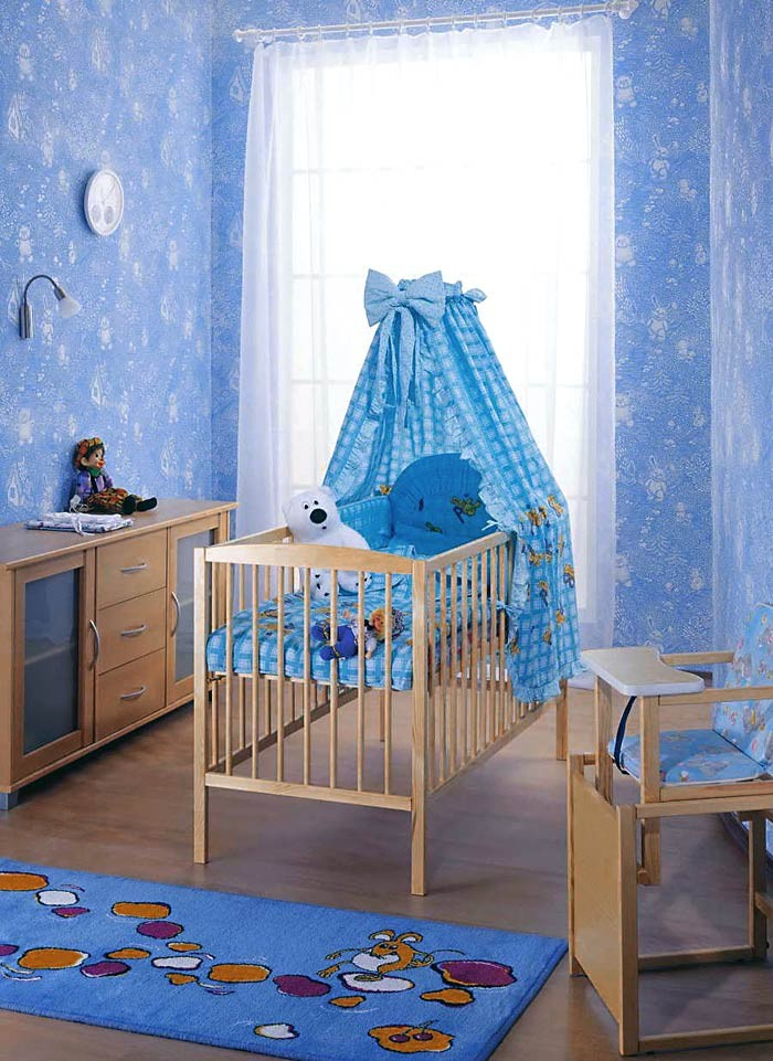 struktur vliestapete kinderzimmer tapete xxl edem 361 60 m rchen motiv vlies tapete wei. Black Bedroom Furniture Sets. Home Design Ideas