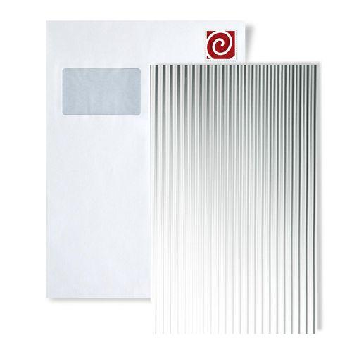 MUSTER Wandpaneel WallFace S-11322-SA | Designpaneel Wandverkleidung – Bild 1