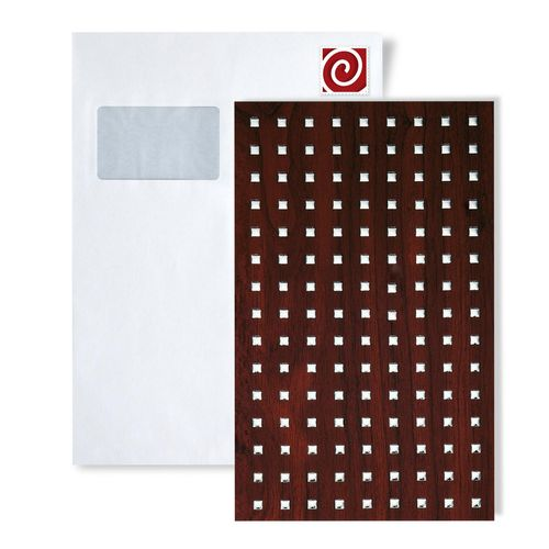 ITEM SAMPLES design paneling ORIGINAL WallFace S-10059 – Bild 1