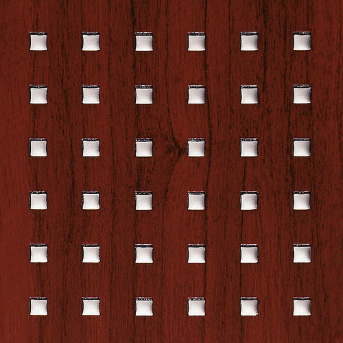 ITEM SAMPLES design paneling ORIGINAL WallFace S-10059 – Bild 2