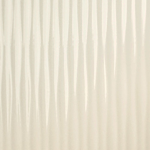 1 ÉCHANTILLON S-15954-SA WallFace MOTION ONE CREME Acrylic Collection | ÉCHANTILLON revêtement mural au format A4 – Bild 2