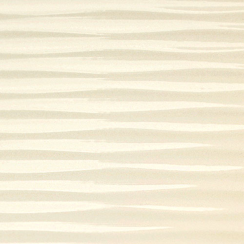 1 CAMPIONE S-15786-SA WallFace MOTION TWO CREME Acrylic Collection | CAMPIONE di pannello decorativo in circa DIN A4 – Bild 2
