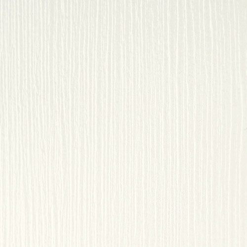 1 CAMPIONE S-15770-SA WallFace TOUCH WHITE Acrylic Collection | CAMPIONE di pannello decorativo in circa DIN A4 – Bild 2