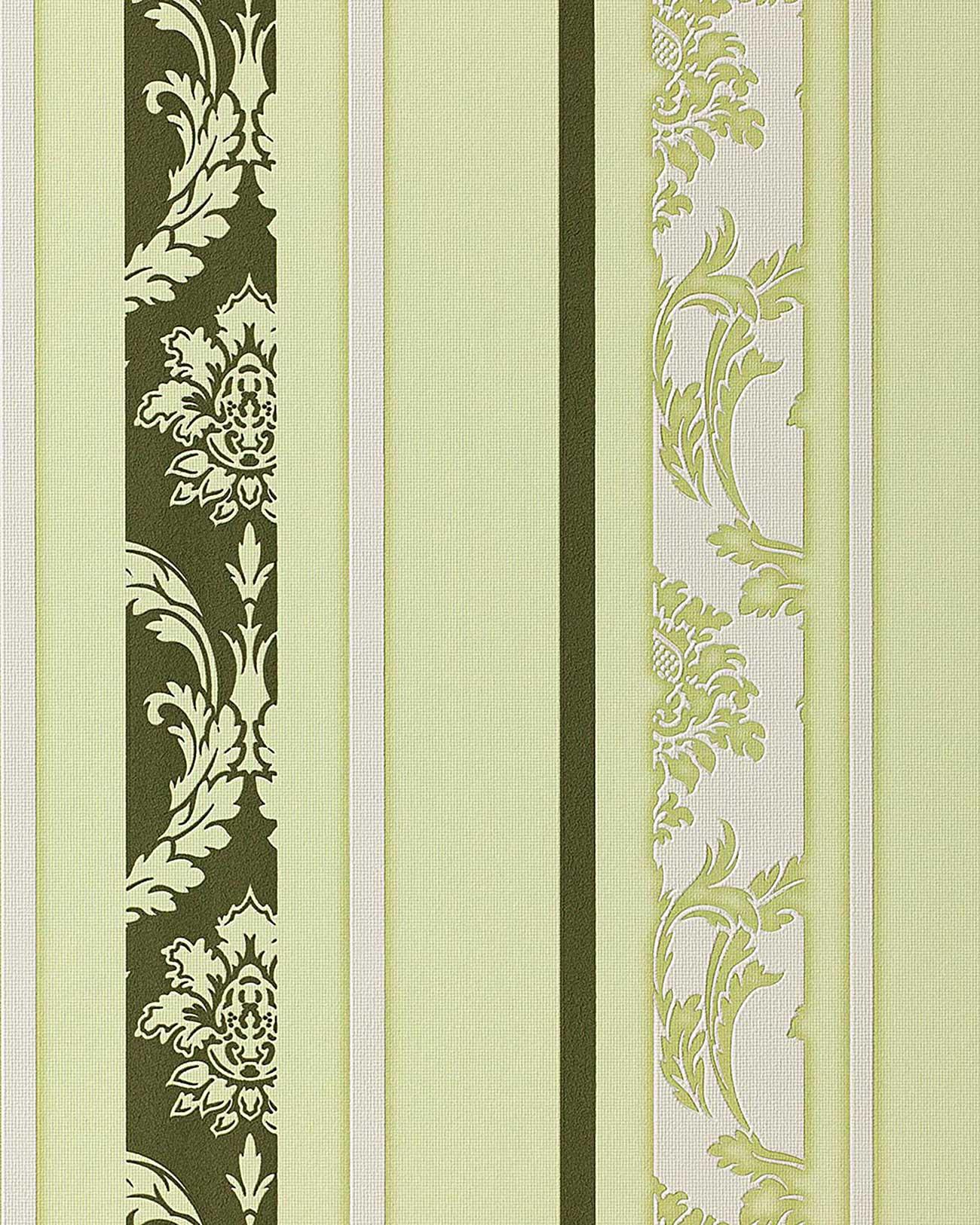 Wallpapers wallcovering wall modern art baroque edem 053 for Modern baroque art