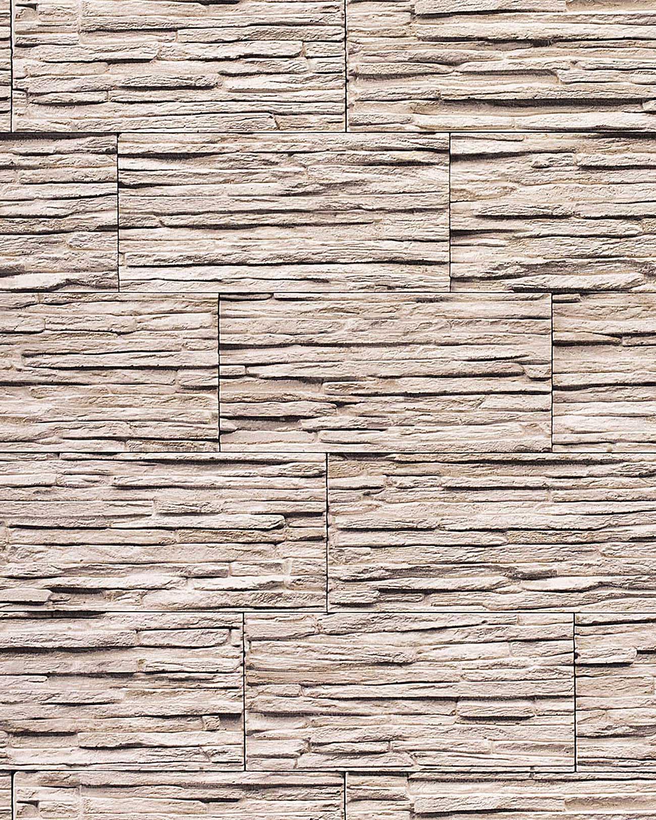 Stone natural textured wallcovering wallpaper wall vinyl for Modern vinyl wallpaper