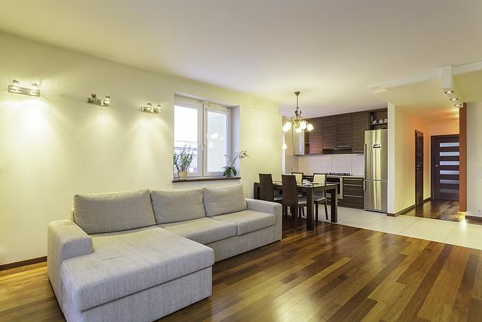 homevlies glatte berstreichbare vliestapete ohne struktur. Black Bedroom Furniture Sets. Home Design Ideas