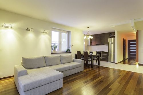 Vliesbehang overschilderbaar 120 g Profhome HomeVlies 399-124 glad onderbehang renovlies voor wand en plafond | 9 rollen 225 m2 – Bild 3