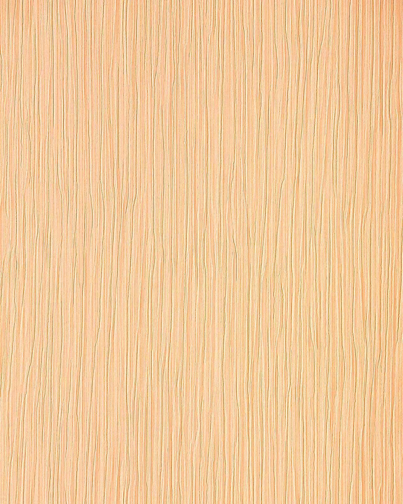 Papel pintado monocolor moderno con textura y relieve edem for Papel con relieve para pared