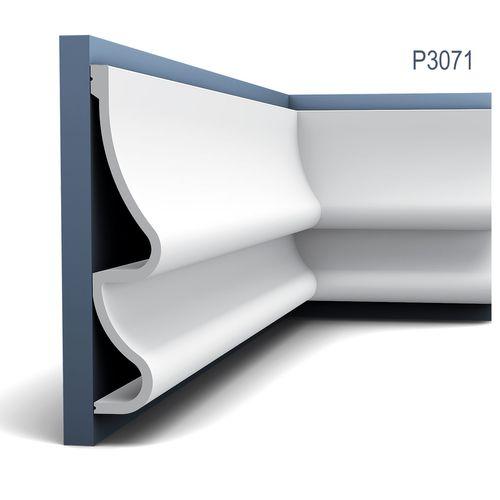 Friesleiste P3071 2m Design von Ulf Moritz – Bild 1