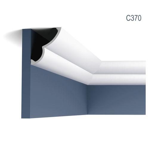 Eckleiste C370 2m Design von Ulf Moritz – Bild 1