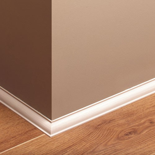 Corniche flexible Moulure Cimaise Décoration de stuc Orac Decor CX132F AXXENT Profil décoratif du mur 2 m – Bild 3