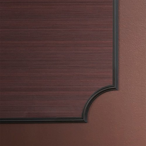 Moldura Cornisa Perfil flexible Orac Decor PX103F AXXENT Elemento decorativo de estuco para pared y techo 2 m – Imagen 4
