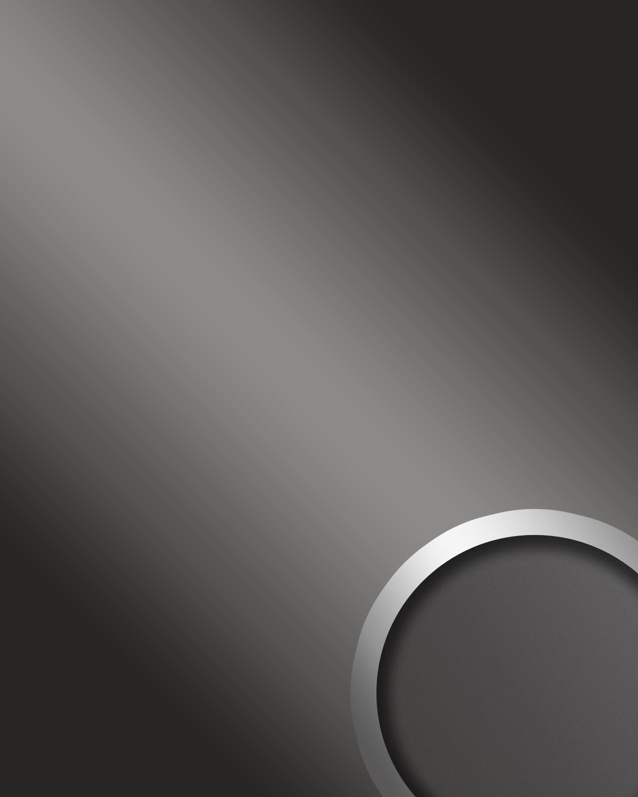 deco fashion panneau mural autoadh sif wallface 13810. Black Bedroom Furniture Sets. Home Design Ideas