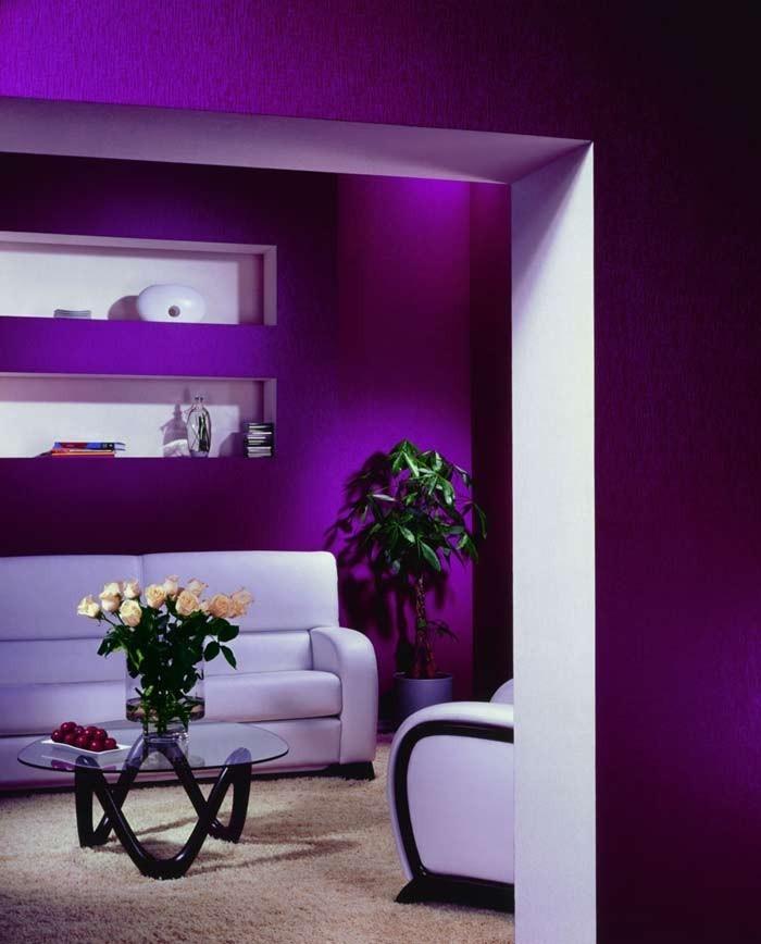 vliestapeten zum berstreichen berstreichbare struktur tapete edem 374 60 struktur dekorative. Black Bedroom Furniture Sets. Home Design Ideas