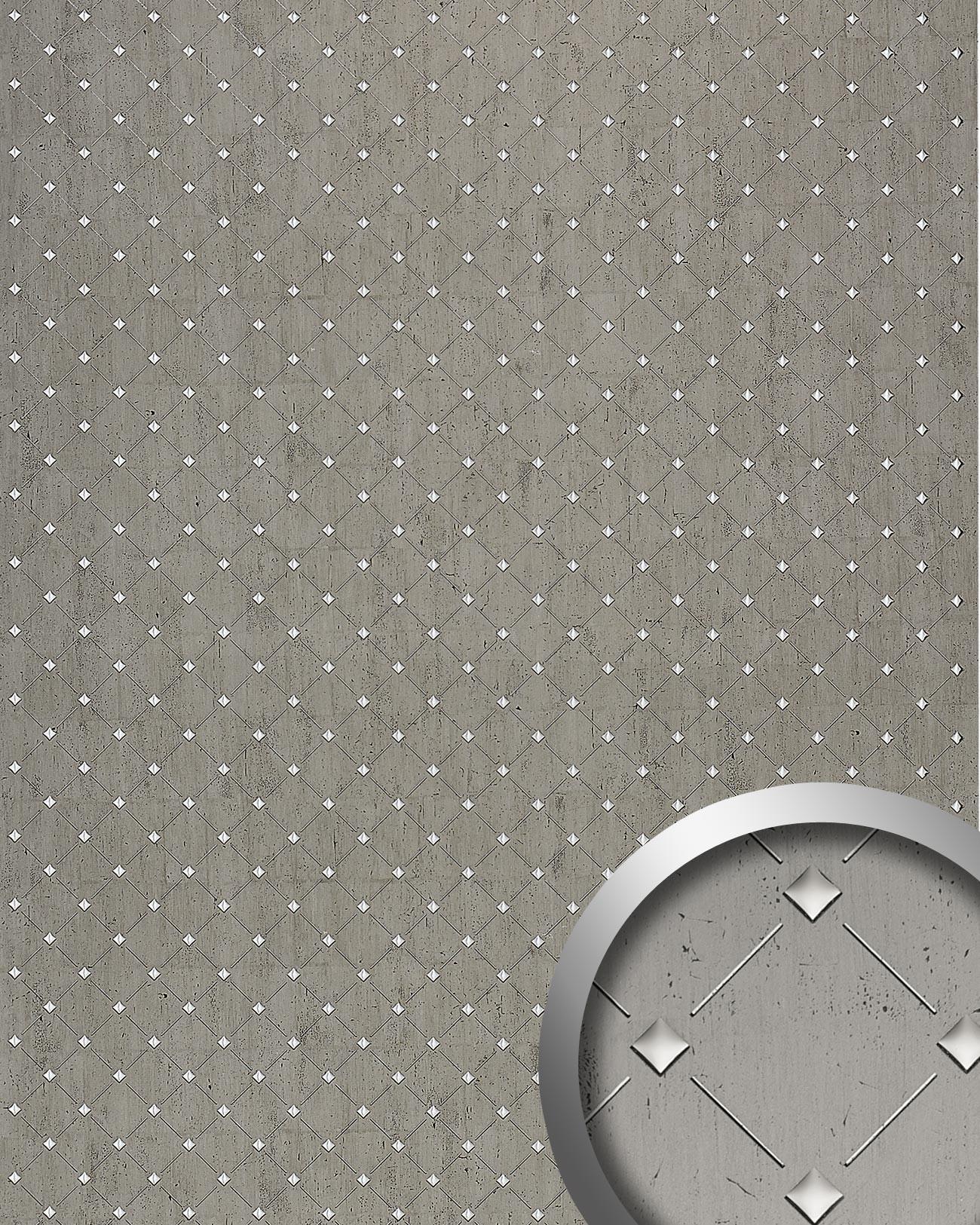 3d Wandpaneel 3d wandpaneel design wandverkleidung mosaik dekor wallface 17857 luxus paneel selbstklebend