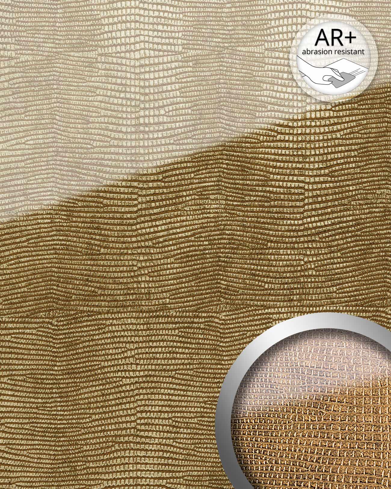 wandpaneel glas optik wallface 16982 leguan luxus dekor wandverkleidung abriebfest selbstklebend. Black Bedroom Furniture Sets. Home Design Ideas