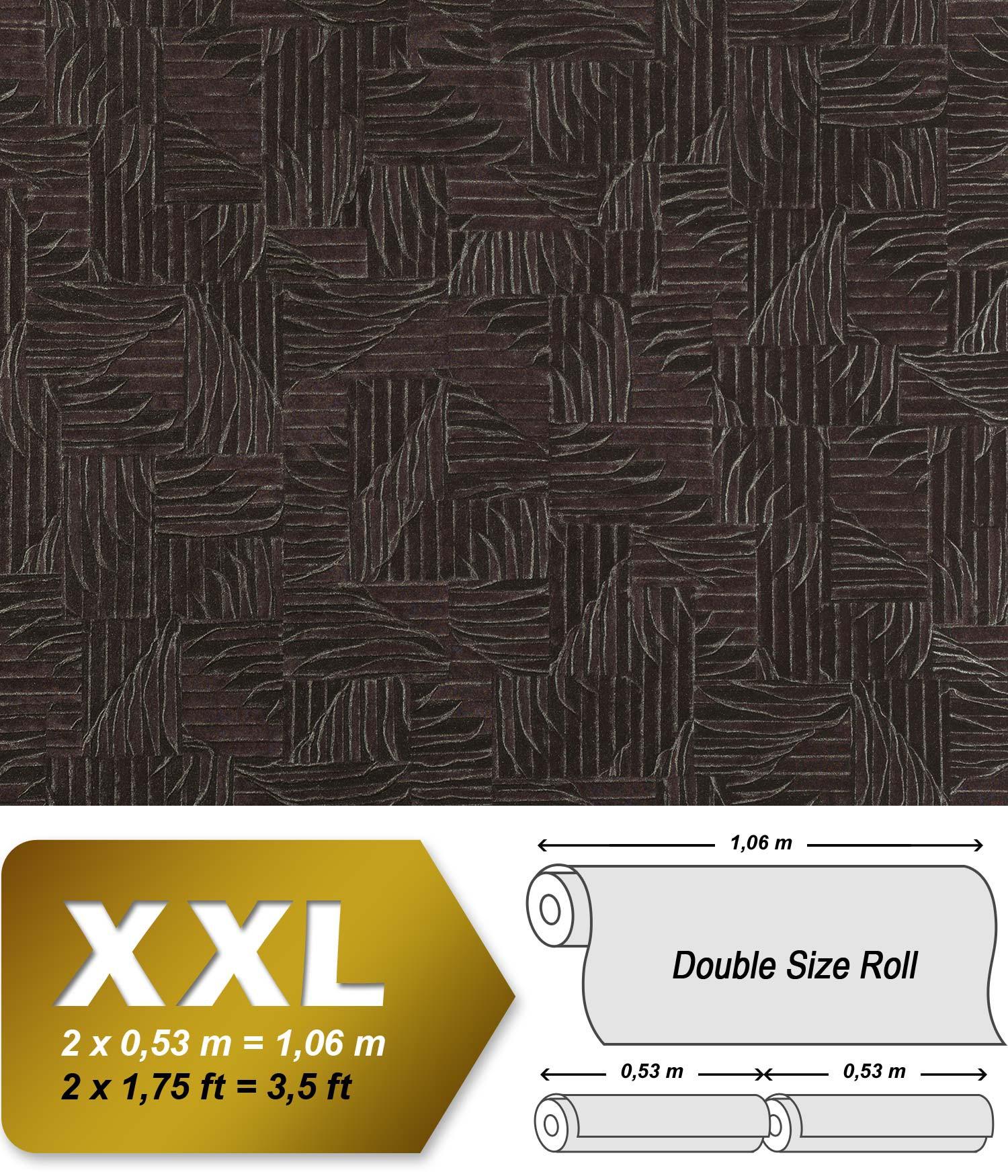 Xxl Papier Peint Intisse 3d Edem 913n 29 Dessin Abstrait Aspect