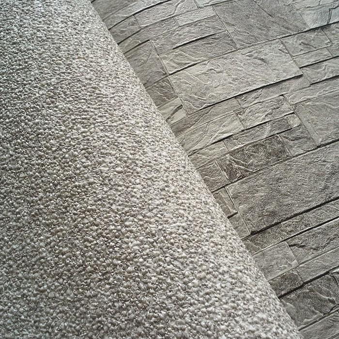 Xxl steen behang natuursteen edem 918 34 vliesbehang muur for Bauhaus 3d tapete