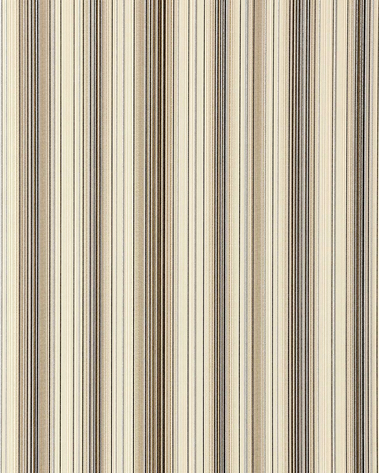 wallcovering vinyl stripes wallpaper wall edem 097 23. Black Bedroom Furniture Sets. Home Design Ideas