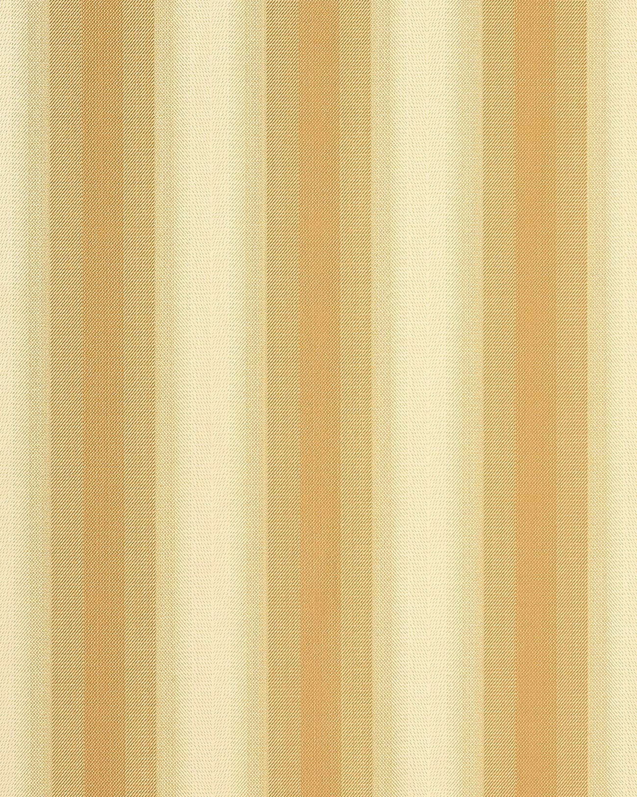 Block stripes er stripe pattern wallpaper wall for Vinyl wallpaper for walls