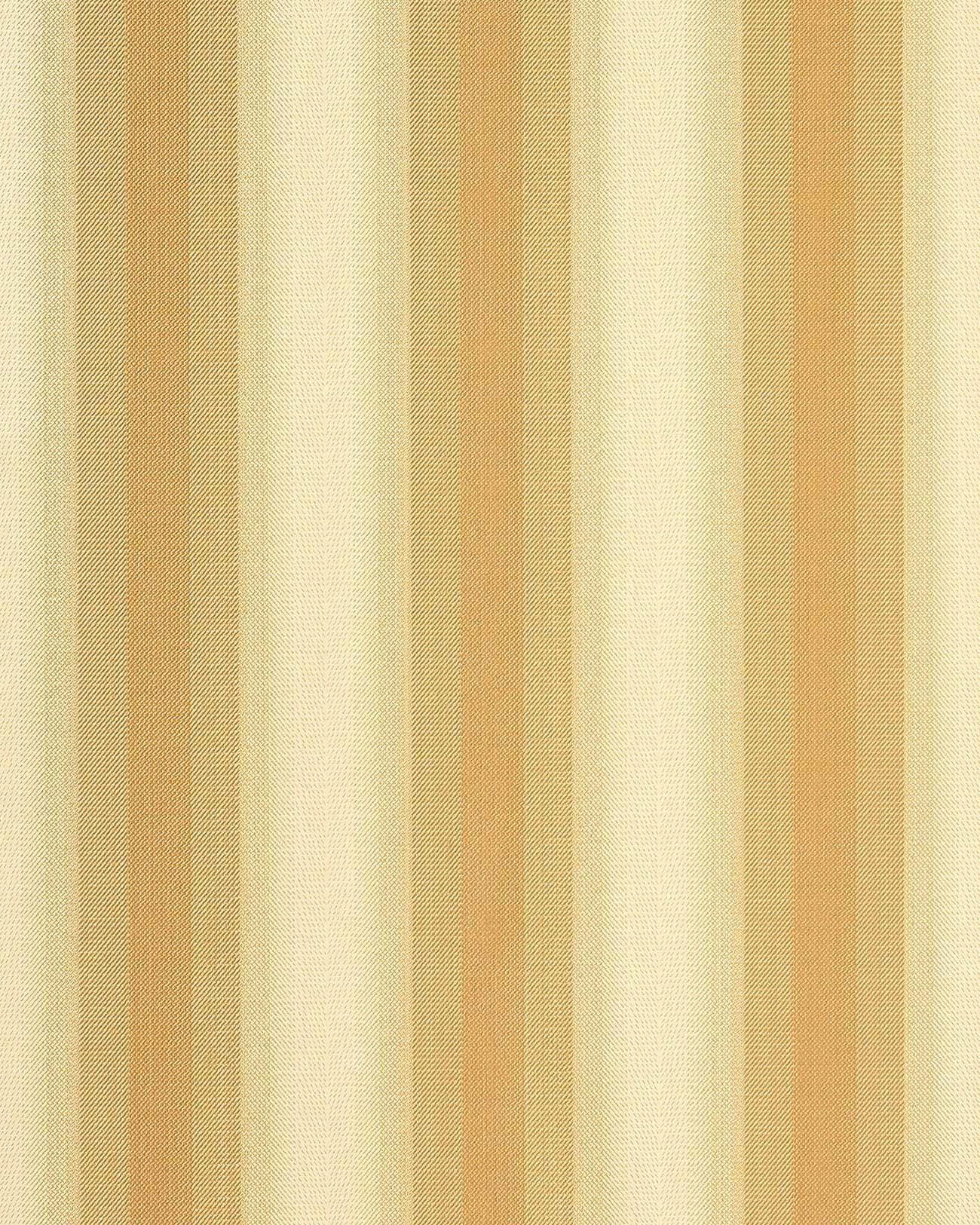 edem 085 21 tapete blockstreifen designer streifentapete beige hellbraun creme 4823049745871 ebay. Black Bedroom Furniture Sets. Home Design Ideas