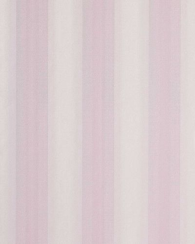 Block stripes er stripe pattern wallpaper wall wallcovering EDEM 085-26 purple lilac  – Bild 1