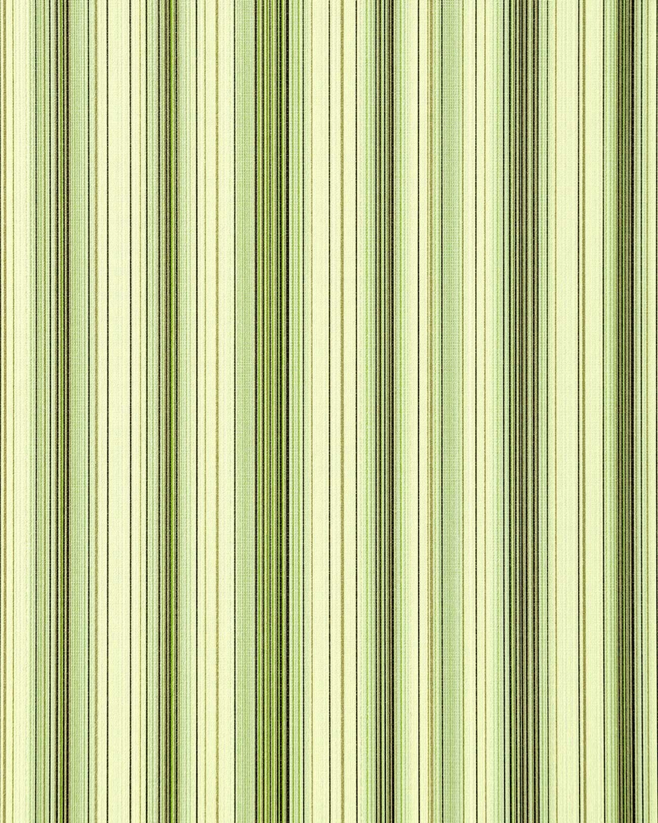 Green striped wallpaper for walls for Green wallpaper for walls