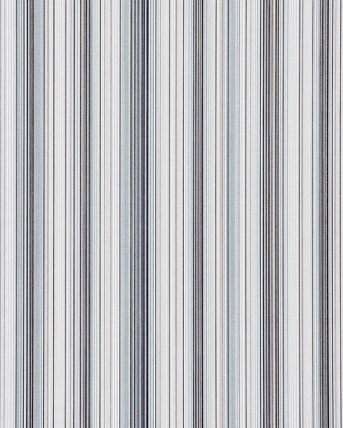 Wallcovering vinyl stripes wallpaper wall EDEM 097 26 sumptuous