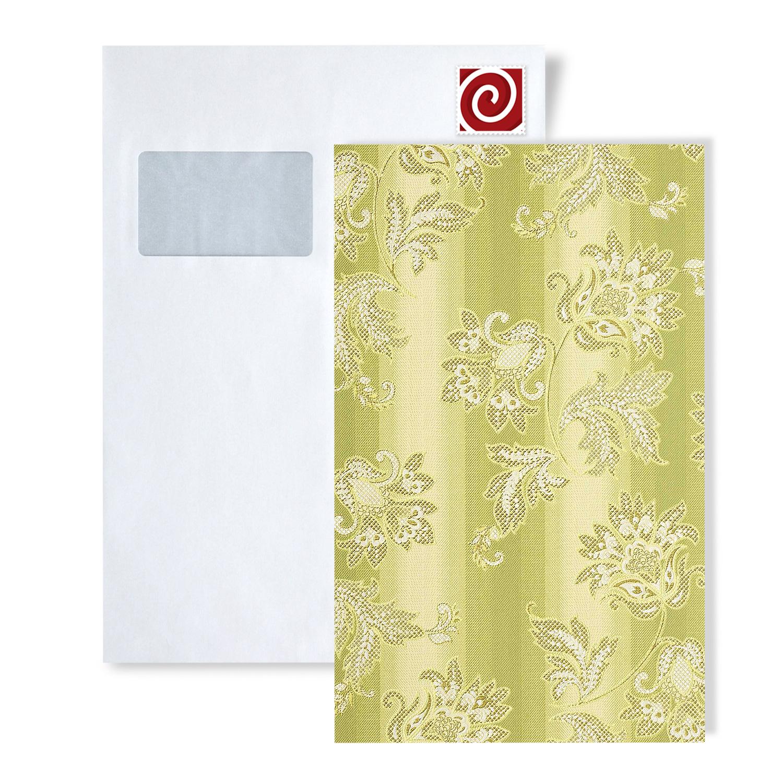 muestra de papel pintado edem serie 084 papel pintado
