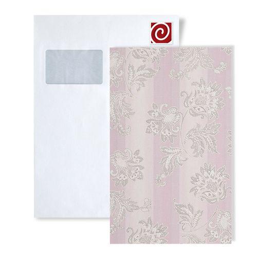 Papier peint ÉCHANTILLON EDEM 084-series | design motif floral fleurs baroque – Bild 3