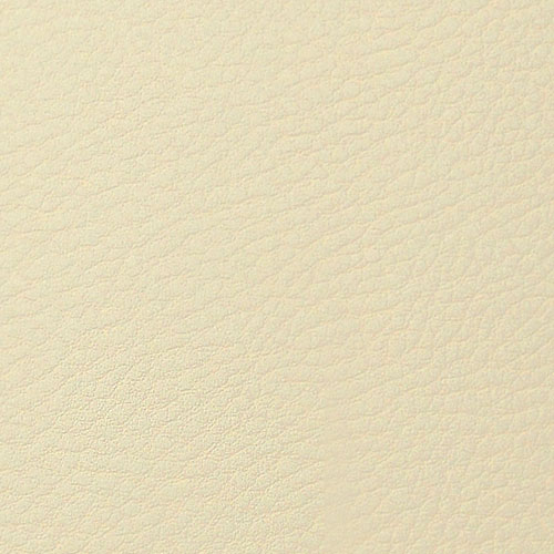 1 MUSTERSTÜCK S-12895-SA WallFace LEATHER BEIGE Leather Collection | Wandpaneel MUSTER in ca. DIN A4 Größe – Bild 3